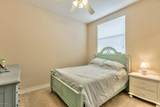 123 Ponce Terrace Circle - Photo 30