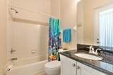 123 Ponce Terrace Circle - Photo 32