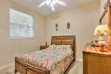 123 Ponce Terrace Circle - Photo 33