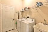 123 Ponce Terrace Circle - Photo 35
