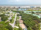 123 Ponce Terrace Circle - Photo 40