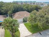 123 Ponce Terrace Circle - Photo 45