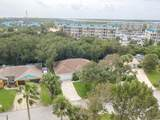 123 Ponce Terrace Circle - Photo 46