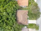 123 Ponce Terrace Circle - Photo 48