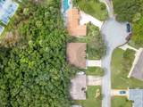 123 Ponce Terrace Circle - Photo 49
