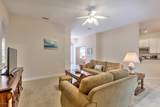 123 Ponce Terrace Circle - Photo 6