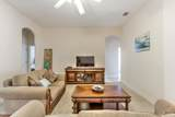 123 Ponce Terrace Circle - Photo 8