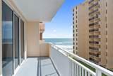1425 Ocean Shore Boulevard - Photo 30