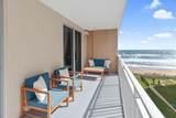 1425 Ocean Shore Boulevard - Photo 34