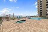 1425 Ocean Shore Boulevard - Photo 47