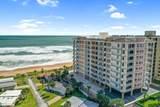 1425 Ocean Shore Boulevard - Photo 5