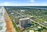 1425 Ocean Shore Boulevard - Photo 7