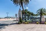 35 Seaview Drive - Photo 29