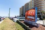 35 Seaview Drive - Photo 38