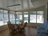 38 Surfside Drive - Photo 37