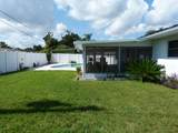 38 Surfside Drive - Photo 42