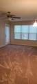 1401 Palmetto Avenue - Photo 3