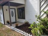 322 Canal Road - Photo 1