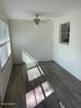 10 Eileen Terrace - Photo 13