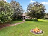1603 Timber Pines Court - Photo 37