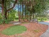 1603 Timber Pines Court - Photo 41