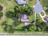 1603 Timber Pines Court - Photo 43