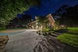 1603 Timber Pines Court - Photo 7