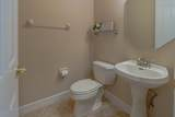 2764 Autumn Leaves Drive - Photo 17