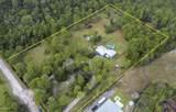 4063 Quail Ranch Road - Photo 33