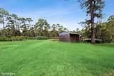 4063 Quail Ranch Road - Photo 4
