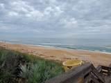 3170 Ocean Shore Boulevard - Photo 41