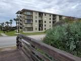 3170 Ocean Shore Boulevard - Photo 44