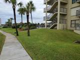3170 Ocean Shore Boulevard - Photo 45