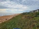 3170 Ocean Shore Boulevard - Photo 46
