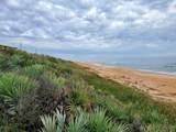 3170 Ocean Shore Boulevard - Photo 48
