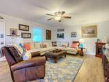 4995 Peninsula Drive - Photo 9