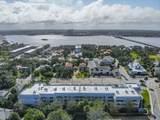 101 Peninsula Drive - Photo 16
