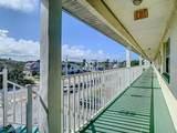 101 Peninsula Drive - Photo 18