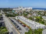 101 Peninsula Drive - Photo 2