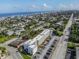 101 Peninsula Drive - Photo 3