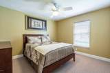 779 Sterling Chase Drive - Photo 46