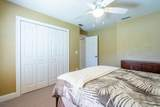 779 Sterling Chase Drive - Photo 47
