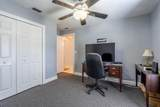 779 Sterling Chase Drive - Photo 48
