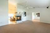 779 Sterling Chase Drive - Photo 8