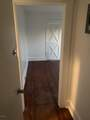 150 Grandview Avenue - Photo 10