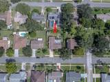 1329 Edgewater Road - Photo 37