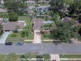 1329 Edgewater Road - Photo 43