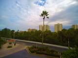 3 Oceans W Boulevard - Photo 43