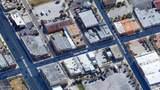 740 Main Street - Photo 11