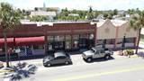 740 Main Street - Photo 8